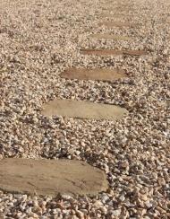 1316995_stepping_stones_1 adj