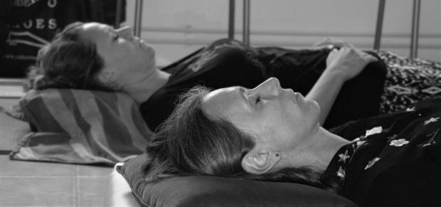 bijscholing Mindfulness Based Approach bij chronische pijn BFC 1