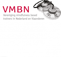 VMBN_logo