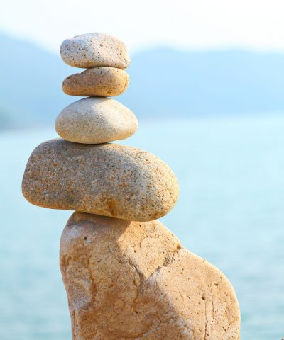 mindfulnesstraining vergoed