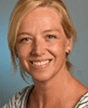 Mindfulnessbijscholing gynaecoloog