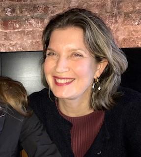 Alice Langeveld Dermatoloog Tergooi